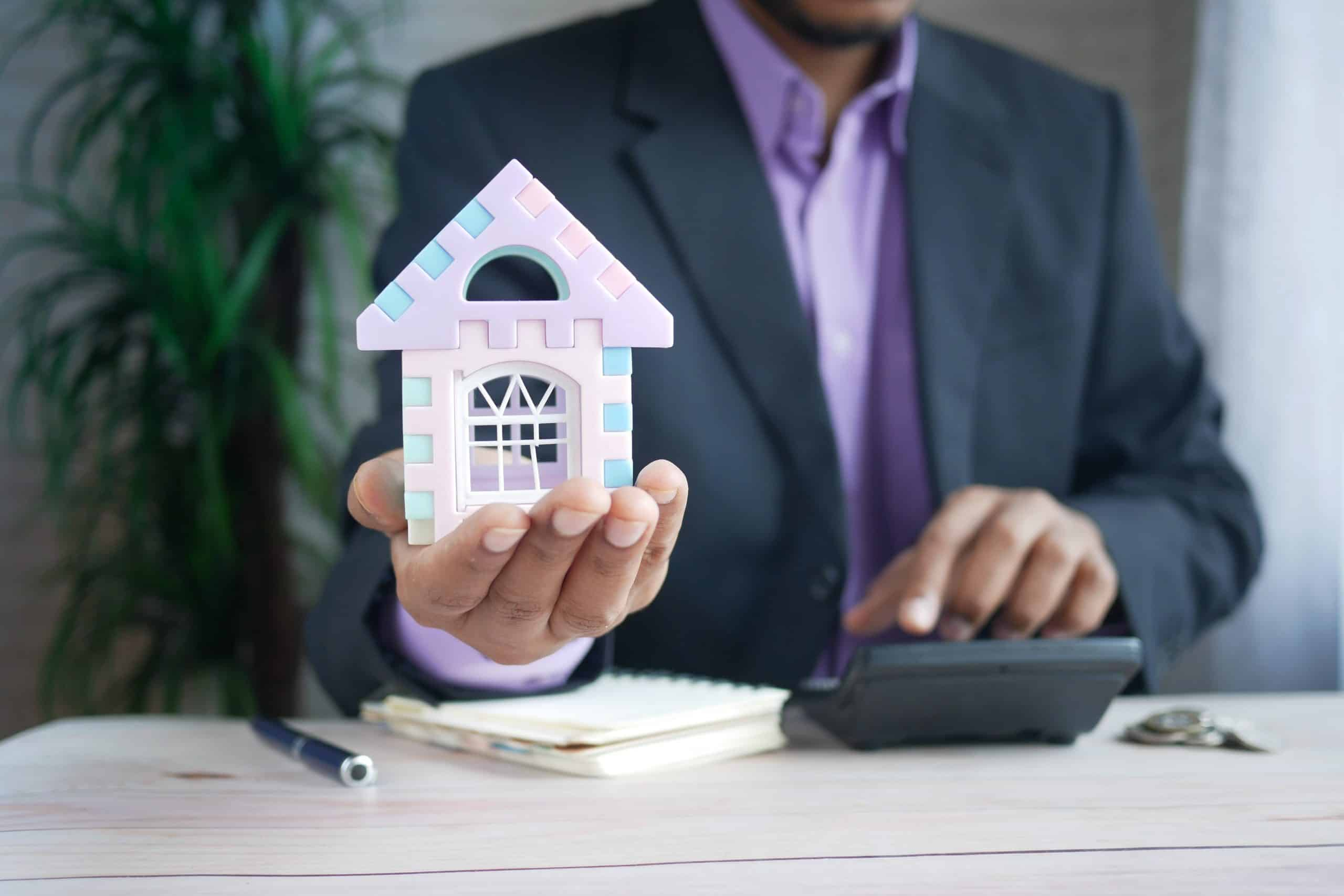 Property Management Companies: How to Choose Your Ideal One